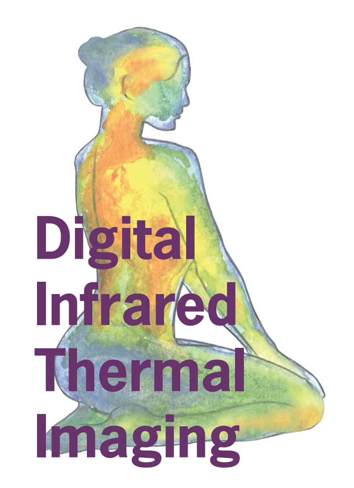 Digital Infrared Thermal Imaging